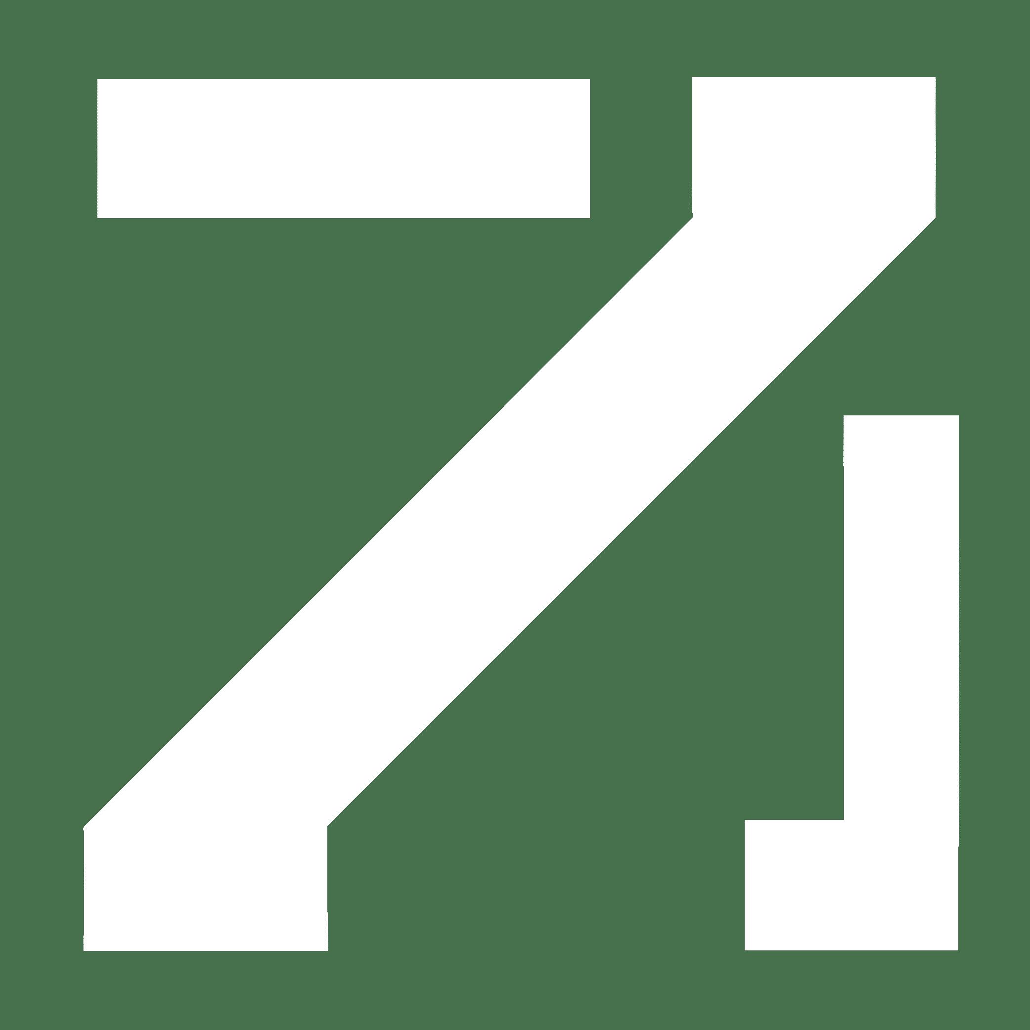 ZOOM GmbH