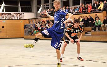 ZOOM Unterstützung für den VFL Potsdam